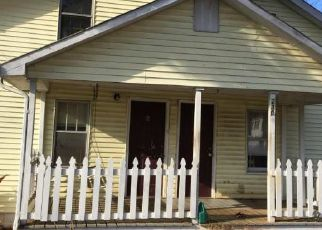 Foreclosure Home in Blount county, TN ID: F4245067