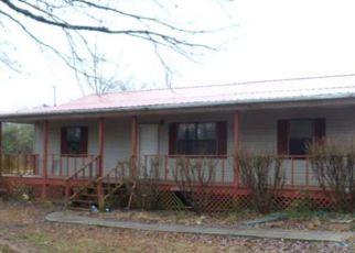 Foreclosure Home in Franklin county, TN ID: F4245079