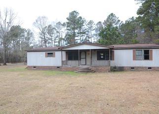 Casa en ejecución hipotecaria in Summerville, SC, 29483,  DANTZLER LN ID: F4245128