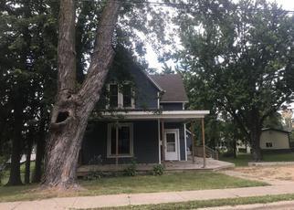 Casa en ejecución hipotecaria in Iowa Condado, WI ID: F4245138
