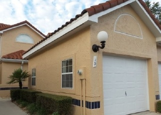 Foreclosed Home en MARINA POINT PL, Palm Coast, FL - 32137