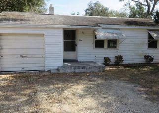 Casa en ejecución hipotecaria in Sarasota Condado, FL ID: F4245174