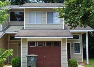 Foreclosure Home in Enterprise, AL, 36330,  CANDLEBROOK DR ID: F4245188