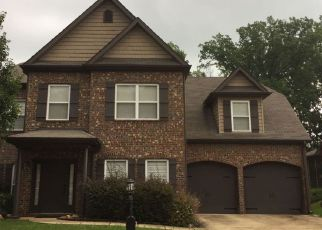 Foreclosed Home in LETSON FARMS RD, Bessemer, AL - 35022