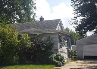 Casa en ejecución hipotecaria in Henry Condado, IL ID: F4245249
