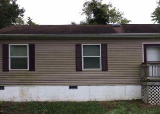 Casa en ejecución hipotecaria in Worcester Condado, MD ID: F4245332
