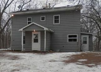 Foreclosure Home in Hennepin county, MN ID: F4245380