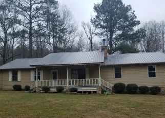 Foreclosure Home in Walker county, AL ID: F4245404