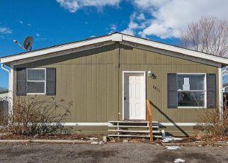 Casa en ejecución hipotecaria in Denver, CO, 80229,  HARRISON WAY ID: F4245431