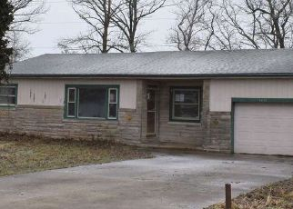 Foreclosure Home in Henry county, IN ID: F4245550