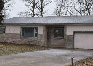 Casa en ejecución hipotecaria in Henry Condado, IN ID: F4245550