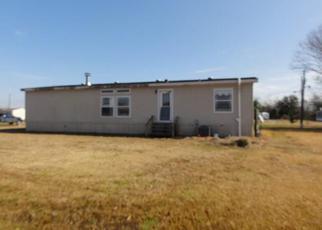 Foreclosure Home in Lafayette county, LA ID: F4245592