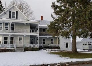 Foreclosure Home in Somerset county, ME ID: F4245623