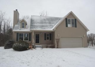 Foreclosure Home in Sanilac county, MI ID: F4245631