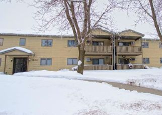 Foreclosure Home in Goodhue county, MN ID: F4245643