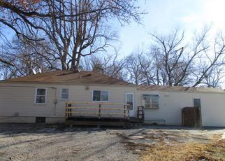 Foreclosure Home in Saint Louis county, MO ID: F4245660