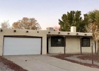 Casa en ejecución hipotecaria in Rio Rancho, NM, 87124,  CABEZA NEGRA DR SE ID: F4245752