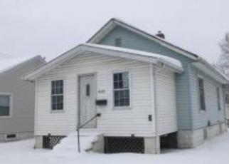 Casa en ejecución hipotecaria in Tuscarawas Condado, OH ID: F4245787