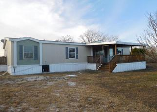 Foreclosure Home in Medina county, TX ID: F4245904