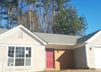 Casa en ejecución hipotecaria in Dekalb Condado, GA ID: F4245940