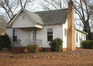 Foreclosure Home in Cabarrus county, NC ID: F4245950