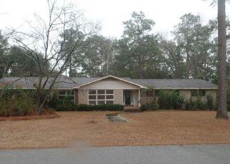 Foreclosure Home in Hampton county, SC ID: F4245971