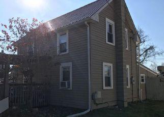 Casa en ejecución hipotecaria in Townsend, DE, 19734,  WALNUT ST ID: F4246079