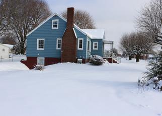 Casa en ejecución hipotecaria in Clarion Condado, PA ID: F4246109