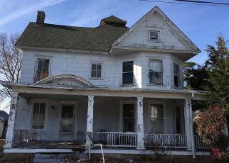 Casa en ejecución hipotecaria in Frankford, DE, 19945,  CLAYTON AVE ID: F4246139