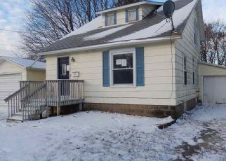 Foreclosure Home in Bremer county, IA ID: F4246181