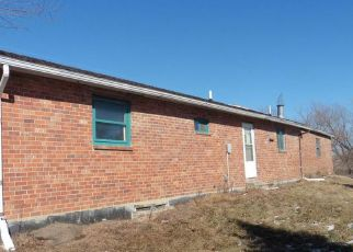 Foreclosure Home in Decatur county, IA ID: F4246182