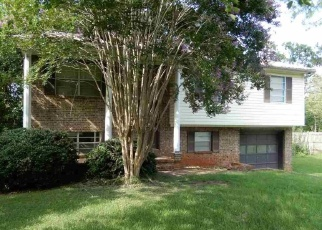 Foreclosure Home in Bessemer, AL, 35023,  STERLING DR ID: F4246186