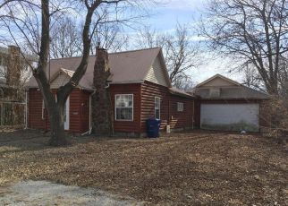 Foreclosure Home in Dade county, MO ID: F4246190