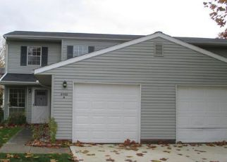 Casa en ejecución hipotecaria in Mentor, OH, 44060,  PURITAN DR ID: F4246321