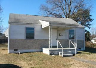 Foreclosure Home in Richmond, VA, 23231,  EANES LN ID: F4246348
