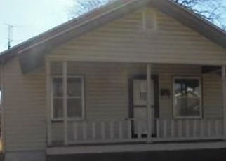 Foreclosure Home in Kay county, OK ID: F4246377