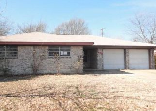 Foreclosure Home in Grayson county, TX ID: F4246396