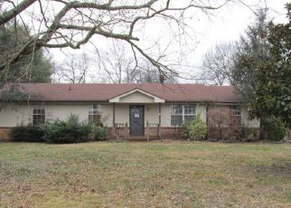 Foreclosure Home in Rutherford county, TN ID: F4246410