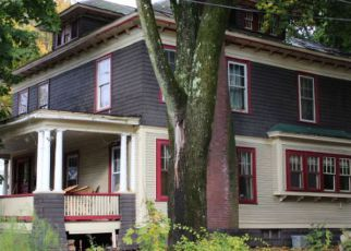 Foreclosure Home in Windham county, VT ID: F4246510