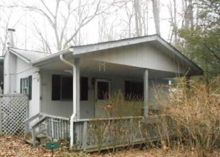 Foreclosure Home in Avery county, NC ID: F4246602