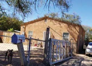 Casa en ejecución hipotecaria in Albuquerque, NM, 87105,  PERRY RD SW ID: F4246645