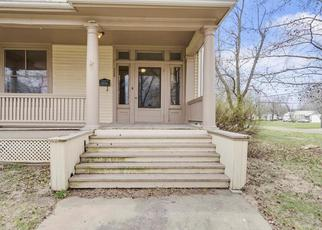Foreclosure Home in Montgomery county, MO ID: F4246653