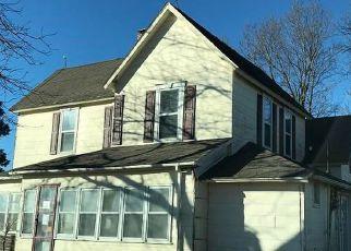 Casa en ejecución hipotecaria in Clinton Condado, MO ID: F4246660