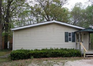 Casa en ejecución hipotecaria in Camden Condado, MO ID: F4246665