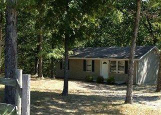 Casa en ejecución hipotecaria in Morgan Condado, MO ID: F4246666