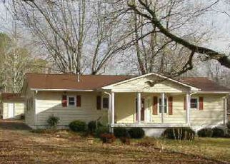Foreclosure Home in Graves county, KY ID: F4246770