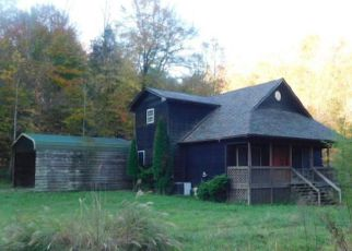 Casa en ejecución hipotecaria in Johnson Condado, KY ID: F4246781