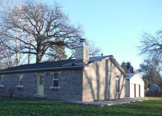 Casa en ejecución hipotecaria in Grundy Condado, IL ID: F4246823