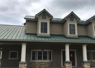 Casa en ejecución hipotecaria in Geneva, FL, 32732,  CHIPPEWA LN ID: F4246888