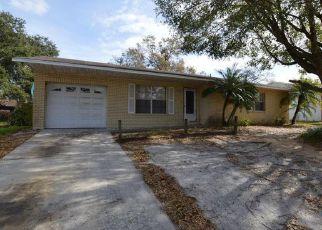 Casa en ejecución hipotecaria in Seffner, FL, 33584,  PRESIDENTIAL ST ID: F4246926